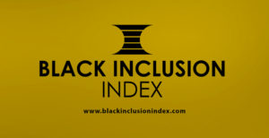 Black Inclusion Index